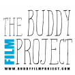 Logo The Buddy Film Project